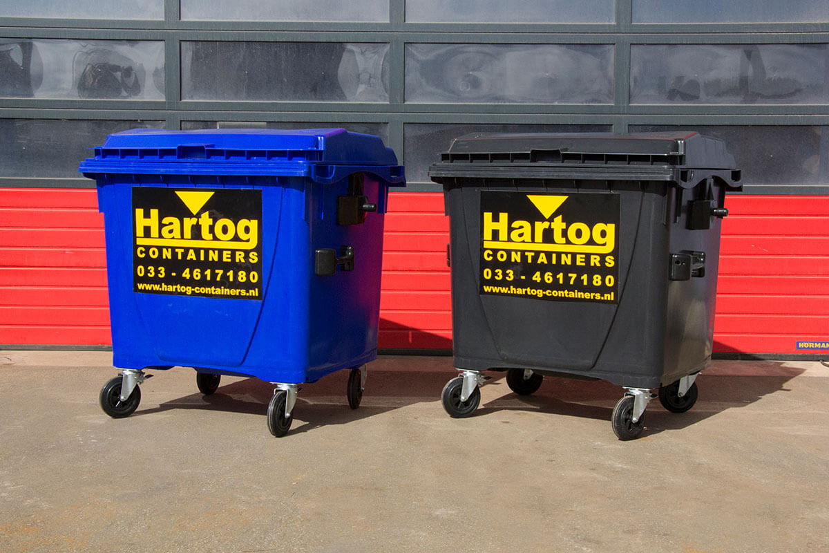 rolcontainers-hartog-containers-2
