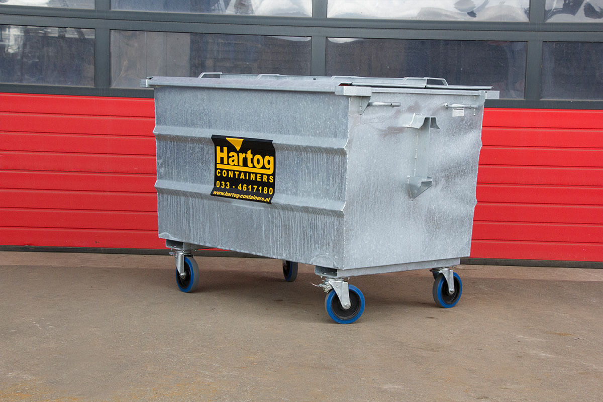 rolcontainers-hartog-containers-3