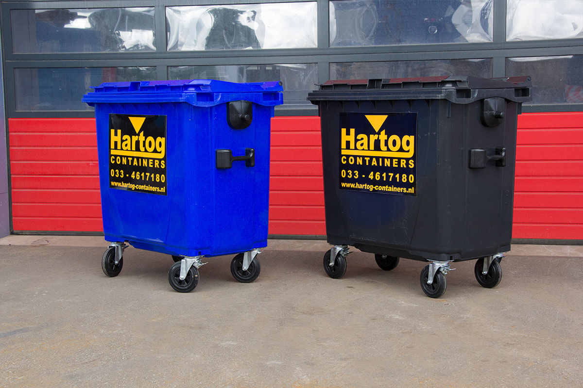 rolcontainers-hartog-containers-4