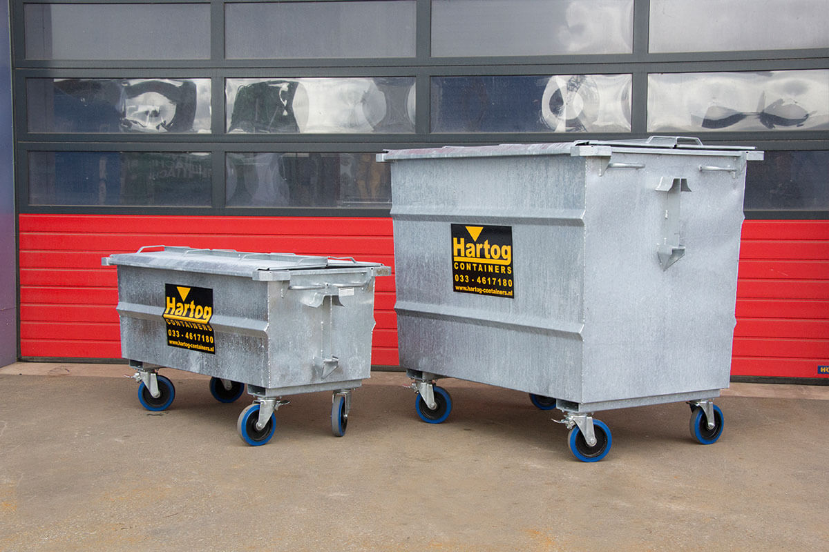 rolcontainers-hartog-containers-5