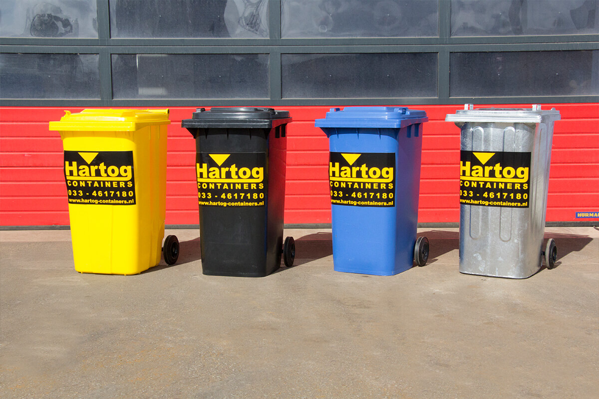 rolcontainers-hartog-containers